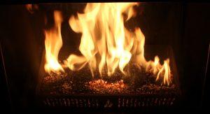goliat-quemando-pellets