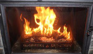 pellet-basket-goliat-quemando-pellets